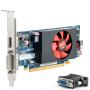 HP-AMD-Radeon-8490-E1C64AA