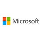 Microsoft Fc
