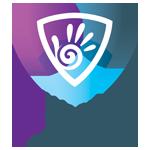 ICT_Waarborg_logo_150x150_trans
