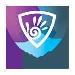 ICT Waarborg logo_transparant150x150_trans